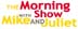 The Morning Show with Miike and Juliet