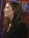 Dr. Sari Locker on Fox News 2007